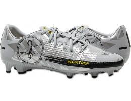 Бутсы (копы) Nike Phantom GT Academy SE MG
