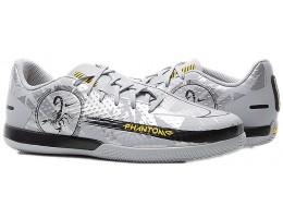 Футзалки Nike PHANTOM GT Pro IC