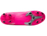 Бутсы (копы) Nike Mercurial SUPERFLY 7 ACADEMY KM FG/MG