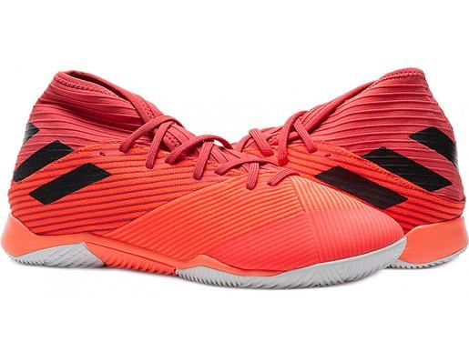 Футзалки (бампы) Adidas NEMEZIZ 19.3 IN