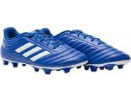 Бутсы (копы) Adidas Copa 20.4 FG