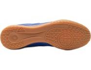 Футзалки (бампы) Adidas COPA 20.4 IN