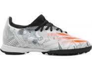 Сороконожки Adidas X GHOSTED.3 TF