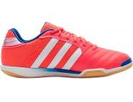 Футзалки (бампы) Adidas TOP SALA IN