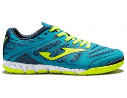 Футзалки Joma SUPER REGATE SREGS.915.IN Pro IN
