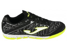 Футзалки Joma SUPER REGATE SREGW.801.IN Pro IN