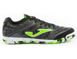 Футзалки Joma SUPER REGATE SREGW.901.IN Pro IN