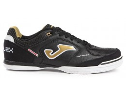 Футзалки Joma TOP FLEX TOPW.801.IN Pro IN