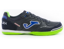 Футзалки Joma TOP FLEX TOPW.903.IN Pro IN