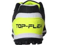Сороконожки Joma TOP FLEX TOPS.2001.TF Pro TF
