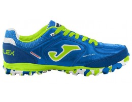 Сороконожки Joma TOP FLEX TOPS.2004.TF Pro TF