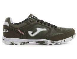 Сороконожки Joma TOP FLEX TOPS.923.TF Pro TF