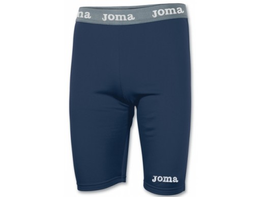 Подтрусники (термошорты) Joma WARM FLEECE