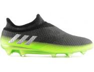 Бутсы (копы) Adidas Messi 16+ Pure Agility FG