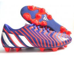 Бутсы (копы) Adidas Preditor Instinct FG