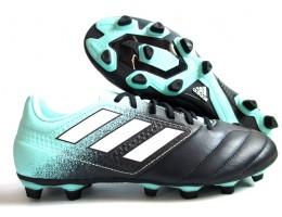 Бутсы (копы) Adidas ACE 17.4 FG