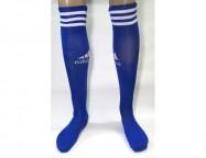 Гетры футбольные Adidas