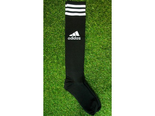Футбольные гетры Adidas
