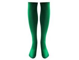 Гетры (liz) темно зеленые