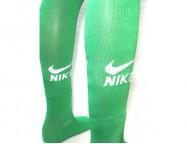 Гетры футбольные Nike