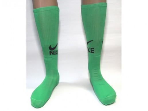 Гетры футбольные детские Nike JR