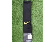 Футбольные гетры Nike