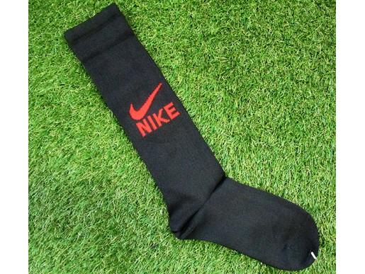 Футбольные гетры Nike детские