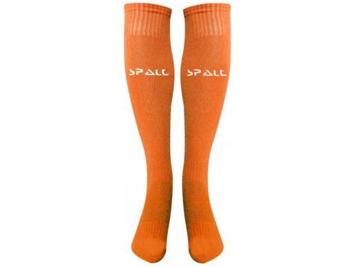Гетры SPALL оранжевые