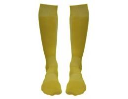 Гетры U - ZEM желтые