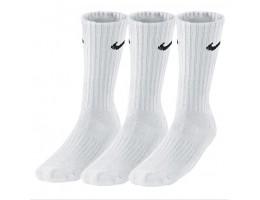 Тренировочные носки футбольные Adidas
