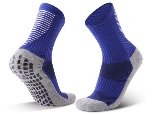 Носки футбольные Trusox Cushion 990