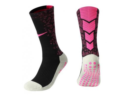 Тренировочные носки футбольные Nike
