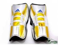 Щитки Adidas Ultra