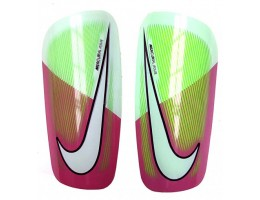 Щитки Nike Mercurial CR7