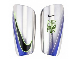 Щитки Nike Mercurial Lite Neymar