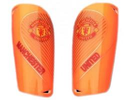 Щитки клубные Manchester united
