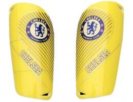 Щитки клубные Chelsea