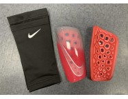 Щитки Nike Mercurial