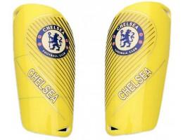 Щитки FC Chelsea