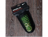 Щитки Nike Mercurial Lite CR7