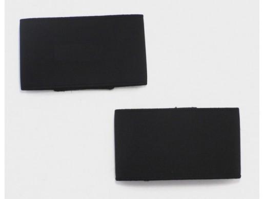 Фиксаторы для щитков Н 5 см