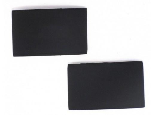 Фиксаторы для щитков Н 6 см