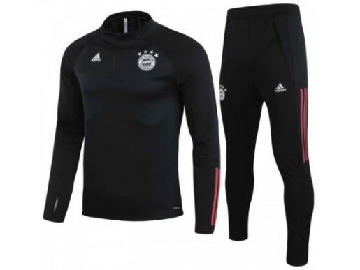 Спортивный тренировочный костюм Германия Adidas