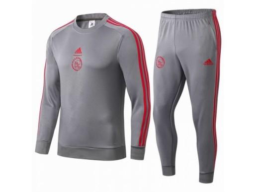 Спортивный тренировочный костюм FC Аякс