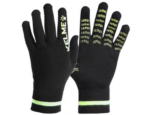 Перчатки тренировочные Kelme ROAD