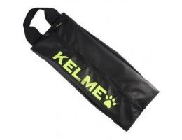 Сумка для обуви Kelme SHOES BAG