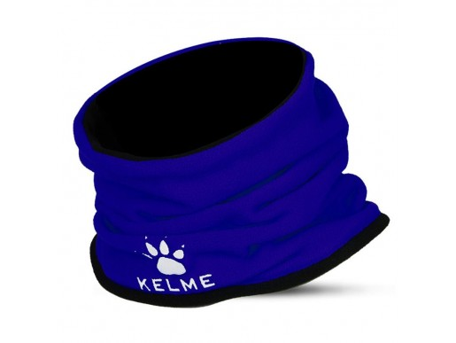Повязка на шею Kelme Polar Neck