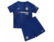 Футбольная форма (футболка, шорты) Челси