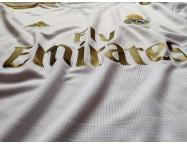 Футбольная форма (футболка, шорты) Реал Мадрид