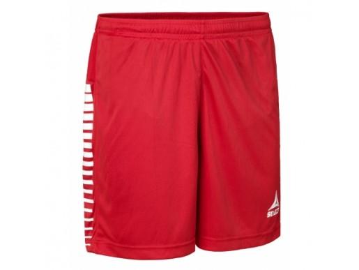 Шорты SELECT Mexico shorts